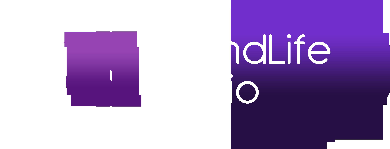 SoundLife Audio